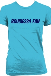 Bougie234 Fan