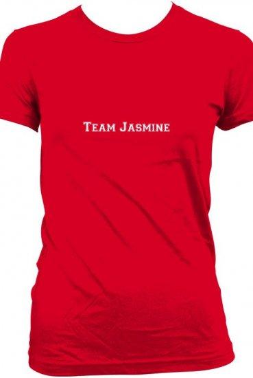 Team Jasmine