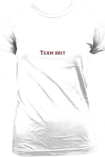 Team Brit