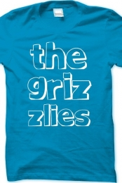 The Grizzlies Cutoff