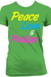 PeaceLovePullips