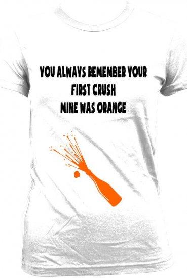 030cc5596c2 Orange Cruch - CallMeBieber123INACTIVE Merch - Online Store on ...