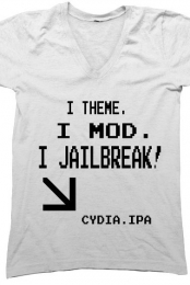 Support Jailbreaking