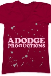 adodgeproductions