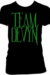 Women's Team Devyn