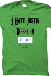 JB Haters