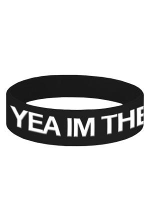 Yea I M The Sex Dot Dot Curve 17