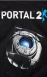 Portal 2 Wheatley in Space: WheatleyART.jpg