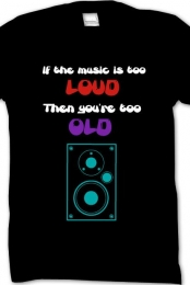 Music Saying Quote