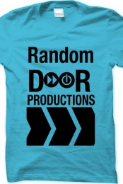 Random Door Productions (Guys)