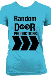 Random Door Productions (Girls)