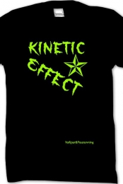KE Star Shirt