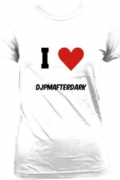 I-heart djpmafterdark (girls)