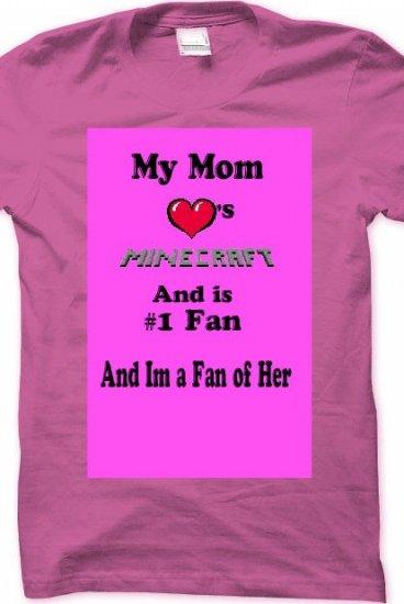 acc34604047d 4 Mothers - MrWaliigatorINACTIVE Merch - Online Store on District Lines