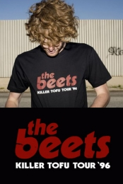 The Beets - Funny Tees