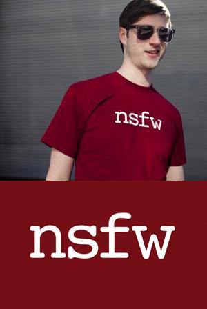 nsfw funny