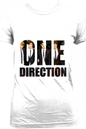 One Diiirection