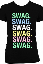 swag. ;D