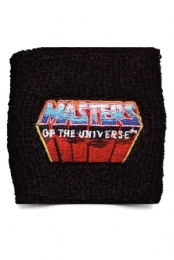 Masters of the Universe Wristband