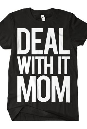 shirt deals online