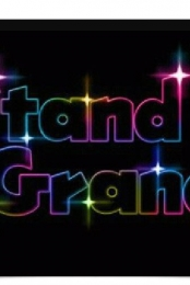 Stand GRAND puzzle