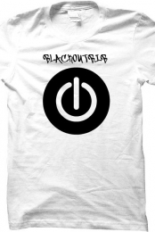 BLACKOUTBIB