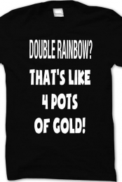 ACETHE3RD3 double rainbow