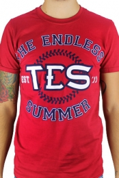 01b9b57936f9 The Endless Summer Merch - Online Store on District Lines