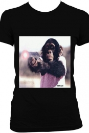 Womens Chimp