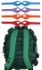 TMNT Backpack w/ Masks: TMNT_backpack2b.jpg