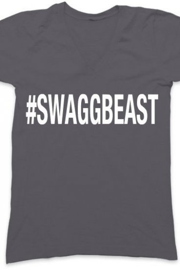 145c50be246  SWAGGBEAST T-SHIRT - ComputerChairExtremeINACTIVE Merch - Online Store on District  Lines