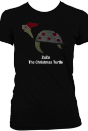 ZuZu Womans T-Shirt