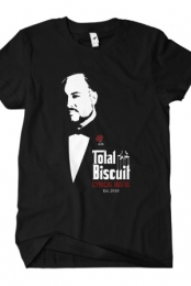 Total Biscuit