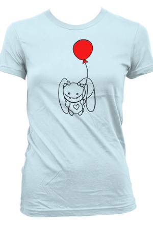 Hailedabear Merch Official Online Store On District Lines