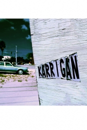 Karrigan CD Download