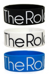 The Role Call Wristband