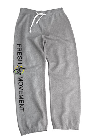 Fresh Aer Movement Sweatpants