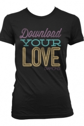 Download Your Love (Girls)