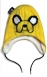 Finn and Jake Reversible Beanie: Jakehat.jpg_1