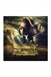 Spoat CD