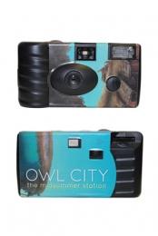 Shop Owl City  Merch, T-Shirts, Hoodies, CDs   District Lines