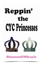 CYC Princess Poster