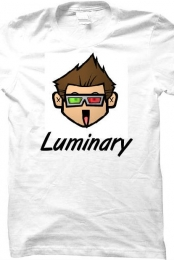 Luminary Shirt