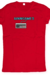 IANNGAMES