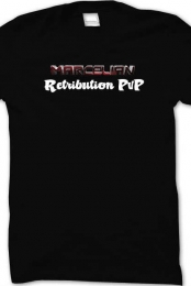 Marcelian Retribution PvP