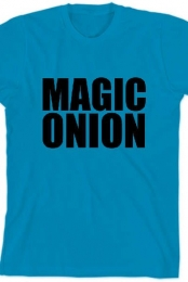 Magic Onion Shirt
