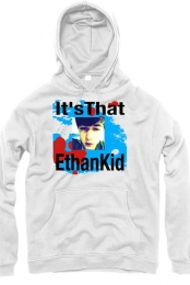 It'sThat EthanKid Hoodie