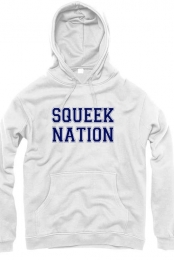 White Squeek Nation