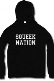 Black Squeek Nation