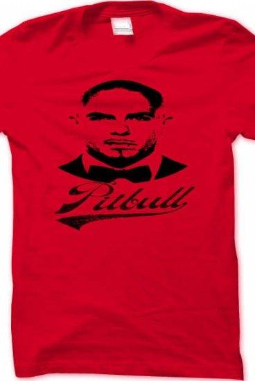Pitbull Singer - ultimatewwelegendINACTIVE Singer - Online